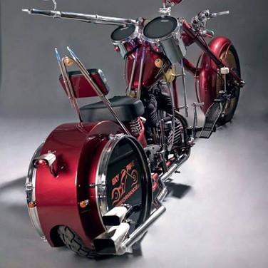 Bike Drumkit.jpg