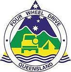 4WD Association Queensland