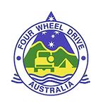 4WD Association Australia