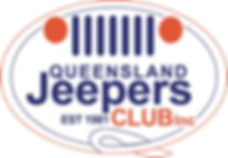jeeperslogo.jpg