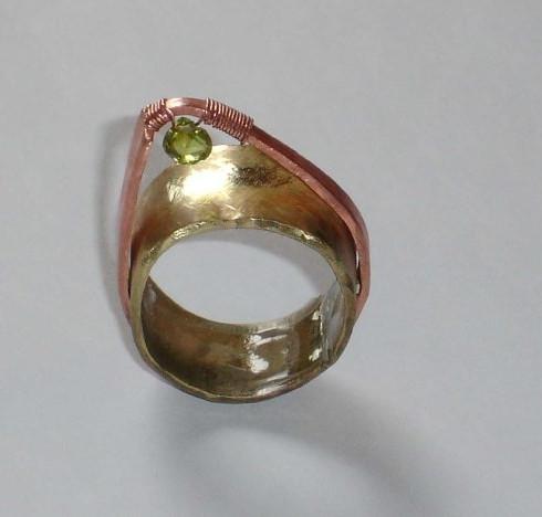 Ring by Angi Beauheim.jpg