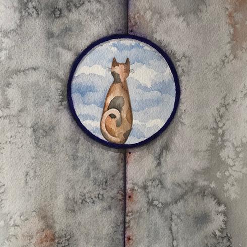 Portal Cat.png