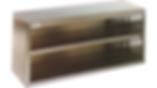 Wandhängeschrank-ohne-Schiebetüren.png