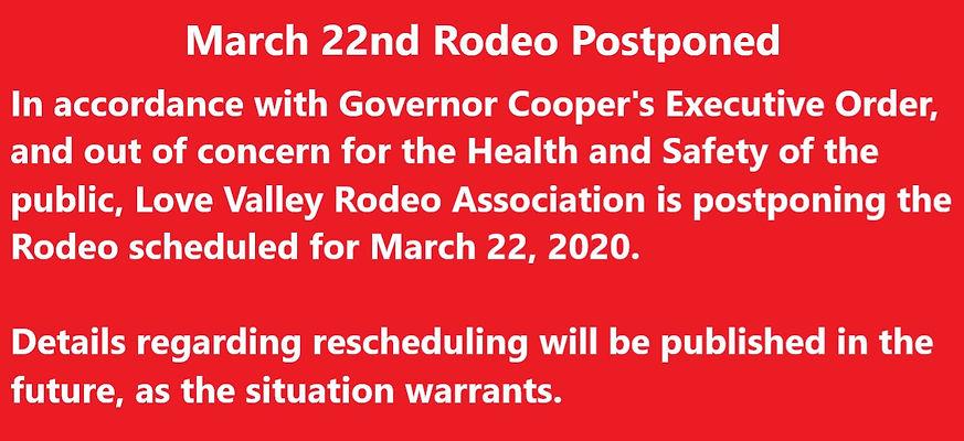 March 22 Postponed.jpg