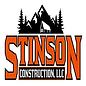 Stinson Resized.png