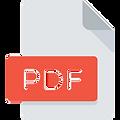 PDF Transparent.png