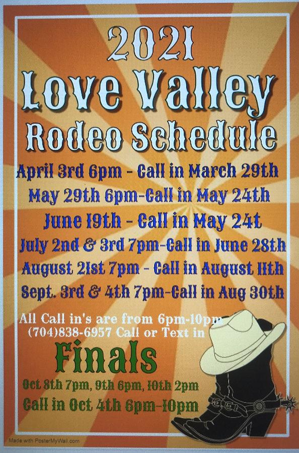 2021 Rodeo Schedule.jpg