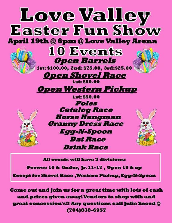 Easter Fun Show.jpg