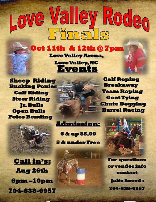 2019 finals rodeo pdf-page-001.jpg