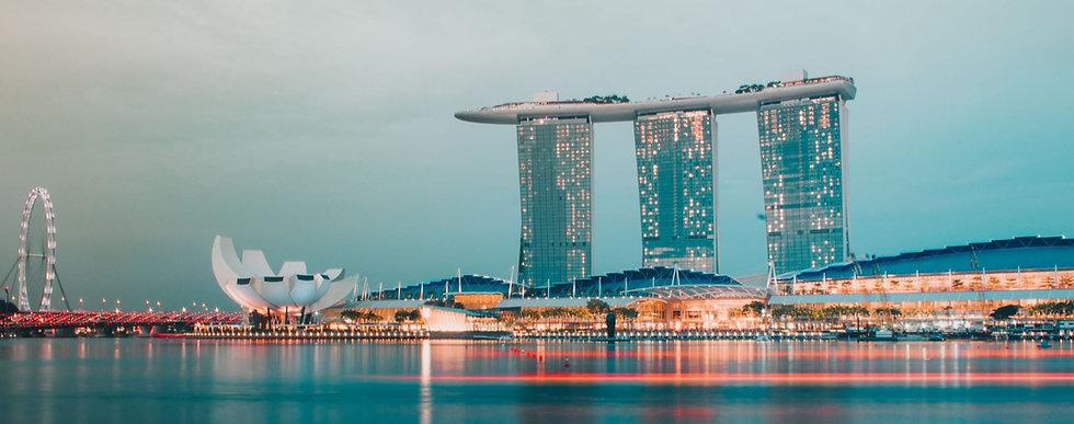 Singapore-AKGI_edited.jpg
