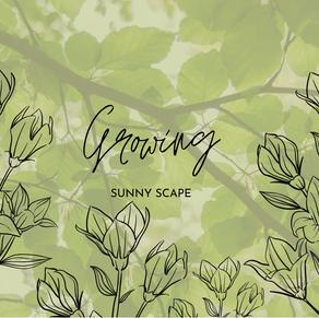 Growing