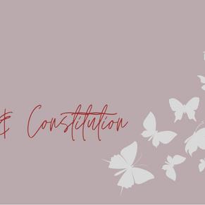 14th & Constitution