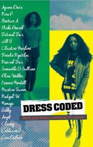 dress-coded-187x295