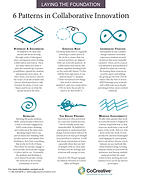 6 Patterns in Collaborative Innovation.p