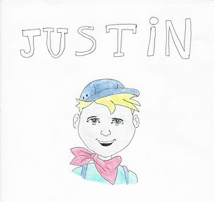 Justin_edited.jpg