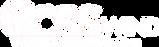 logo wind.png