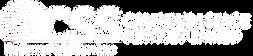 radome logo white.png