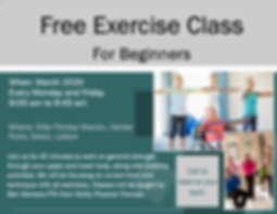 Exercise Class Flyer 2020.png