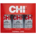CHI Infra Thermal Care Kit