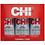 Thumbnail: CHI Infra Thermal Care Kit