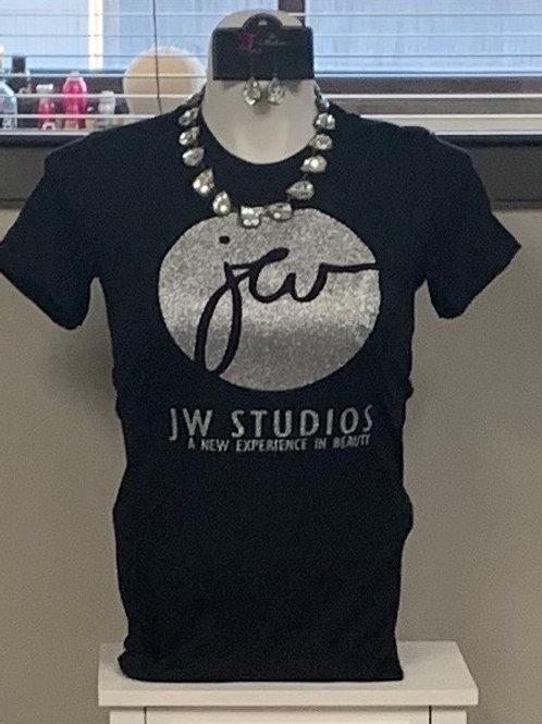 JW Studios T Shirt