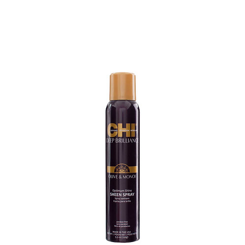 CHI Deep Brillance Shine Sheen Spray