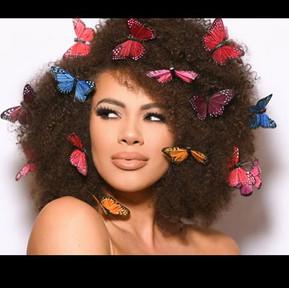 miss nh butterflies.jpg