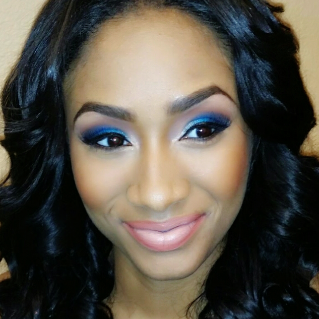 headshot blue makeup.png