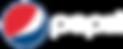 1280px-Pepsi_logo_2008.png