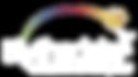 BCH_4-color_logo.png