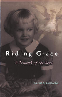 riding_grace_cover_small1.jpg