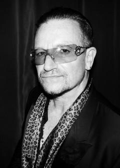Bono #1