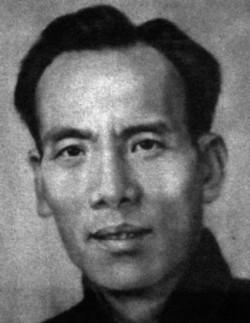 Chan Wah Shun