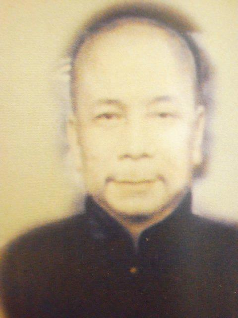 Leung Jan