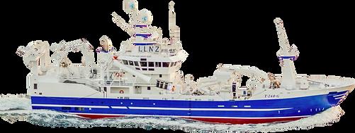 båt2.png