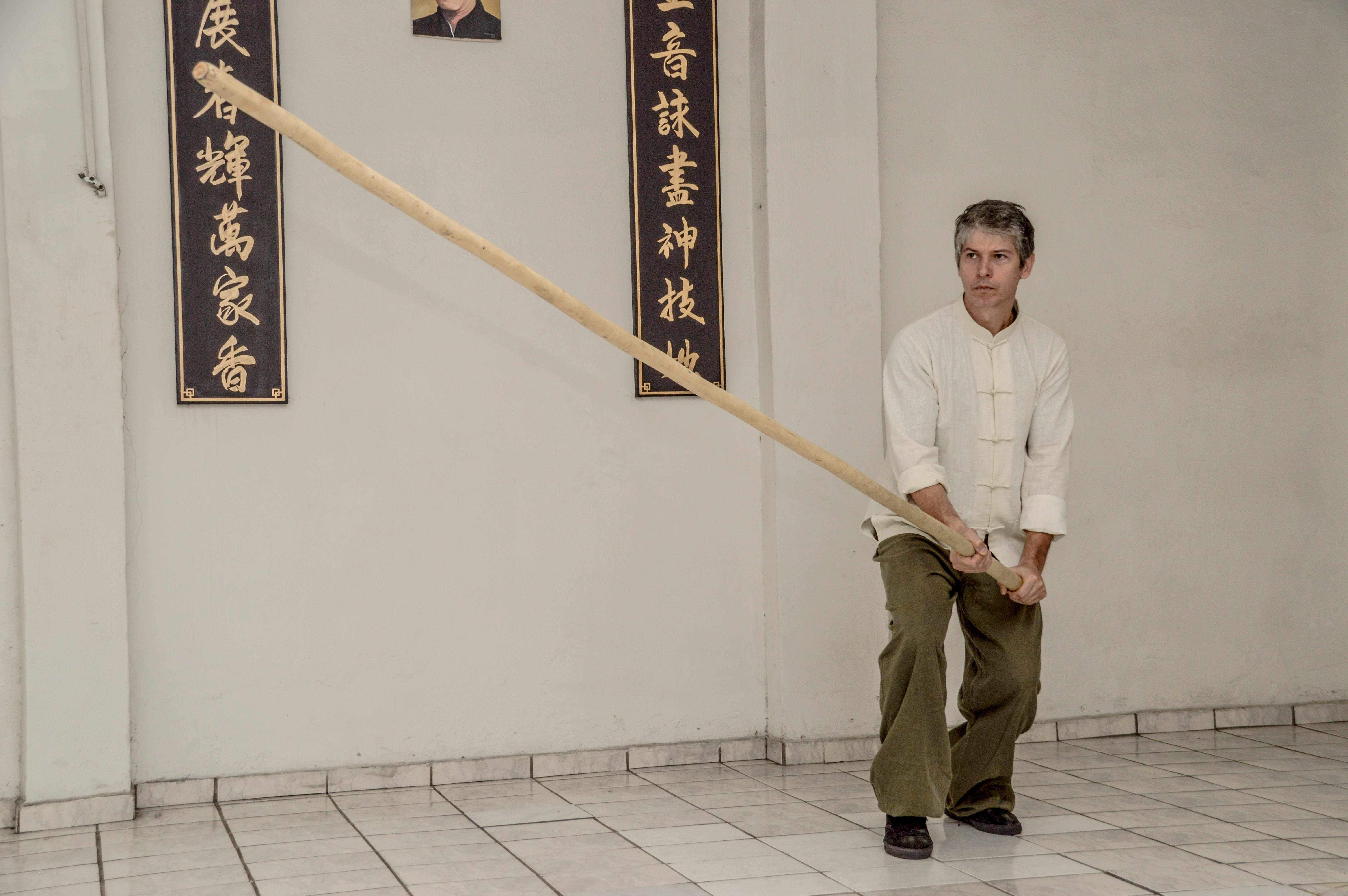 Wing chun Kuen Pinheiro-71.jpg