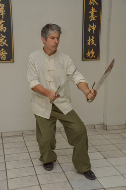 Wing chun Kuen Pinheiro-89.jpg