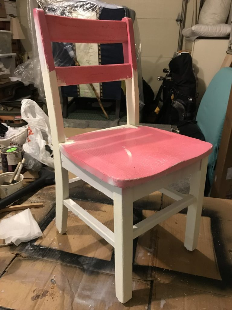 little bo peep chair before.jpg