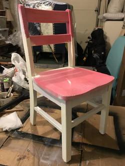 little bo peep chair before.jpg
