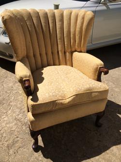 Before - peacock chair.JPG