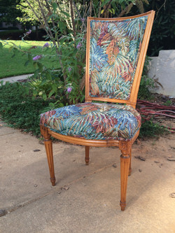 A Before Pic - Lady Leopard Chairs.JPG