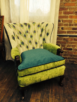 after - peacock chair..JPG