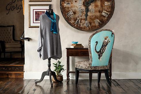 kitsy kat chair.jpg