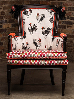 Funky-Chicken-Chair-after.jpg