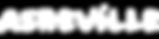 explore-asheville-logo-dark-bg.png