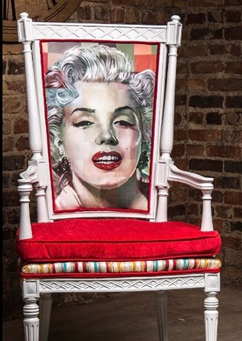 Marilyn_chair%20-%20after_edited.jpg