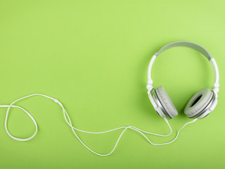 Music in the workplace: top three productivity boosters for the modern office