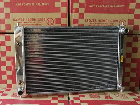 日產NISSAN EL GRANDE E51 MURANO TNZ51 特價發售 Tel: 23344003