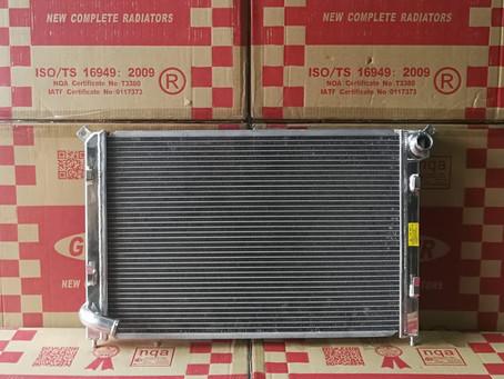 Mini Cooper 1.6i 全銻水箱現價發售 Whatsapp: 61144653
