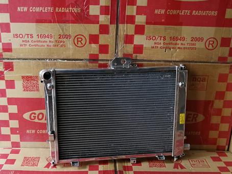 SAAB 90000CD 2.0 *高性價比之選*全銻水箱現貨發售 Whatsapp: 61144653